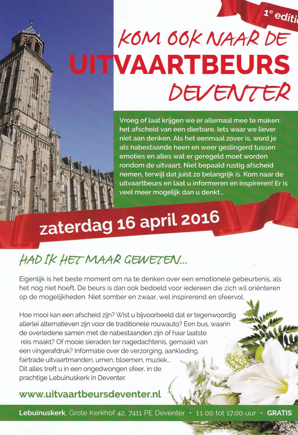 Uitvaartbeurs-Deventer-fron