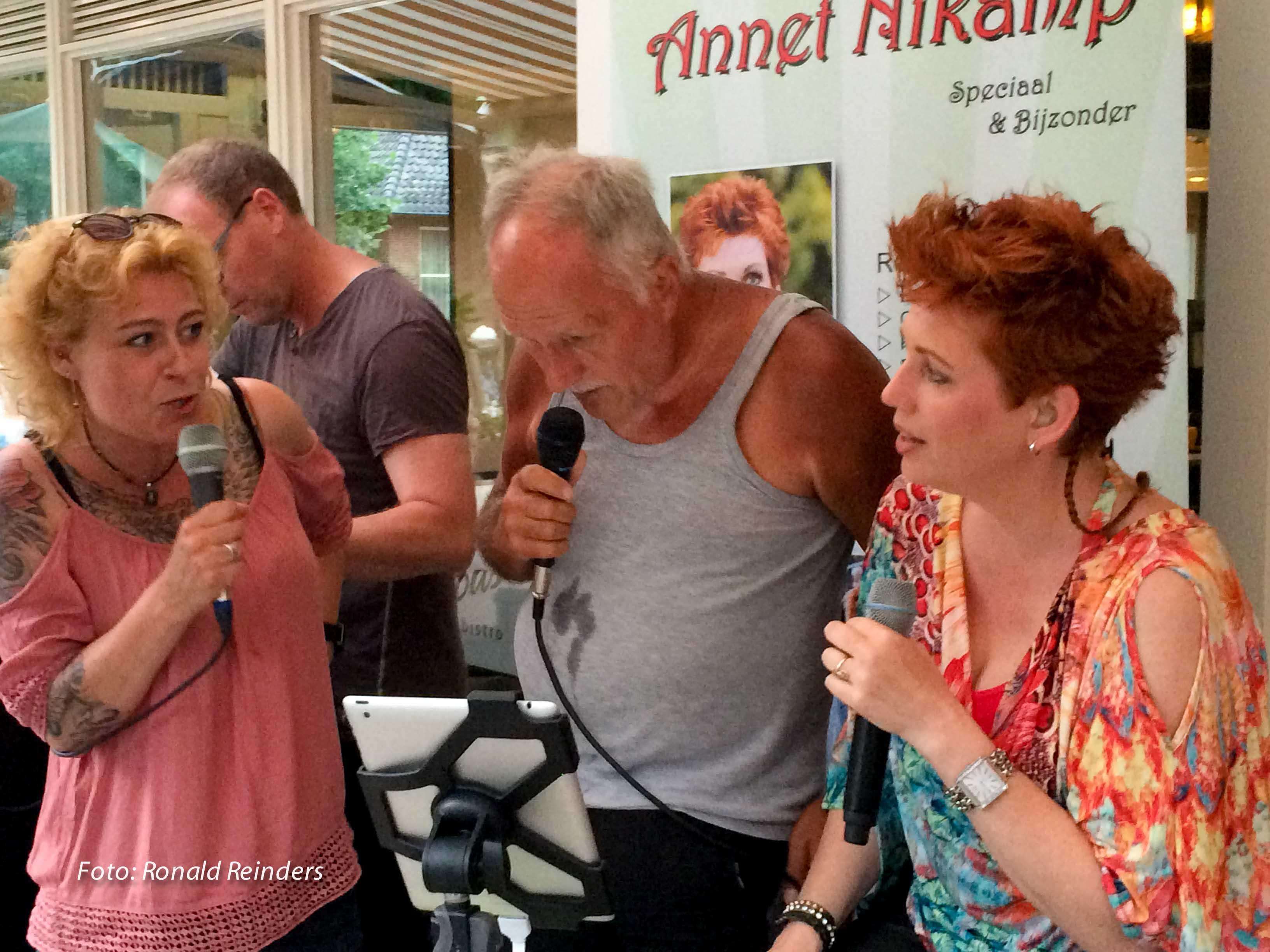 Annet Nikamp-0354