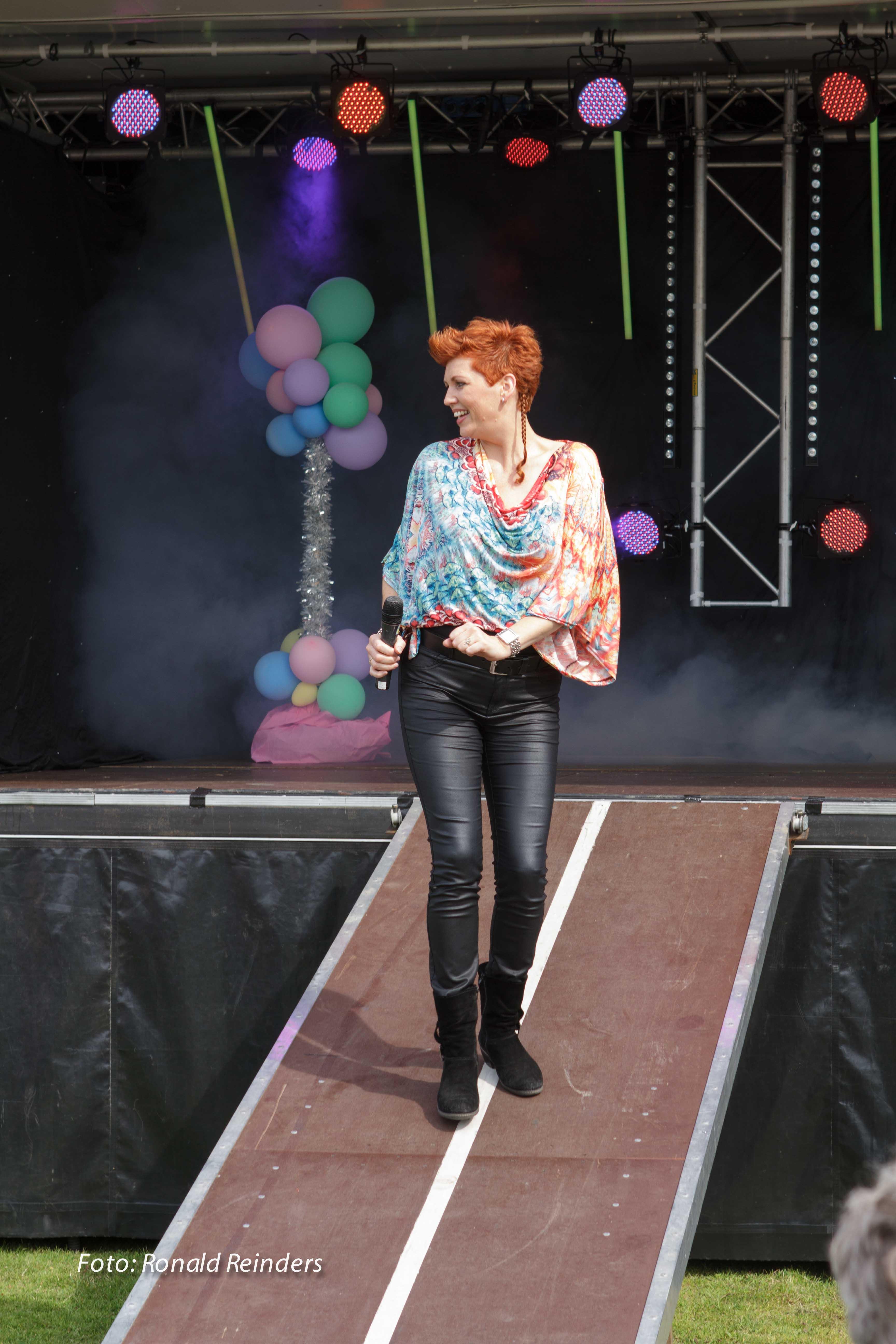 Annet Nikamp-6533