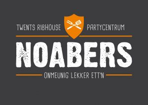 noabers